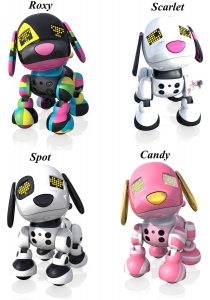 zoomer-zuppies-interactive-robot-puppy-assorted-color-large