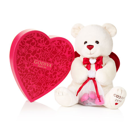 4323-heart-boxvalentine-teddybear_190395_01v1W