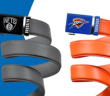 MissionBelt-NBA-CollectionHeader_copy