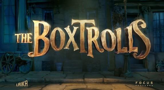 The-Boxtrolls-Title-Logo-e1410898452876
