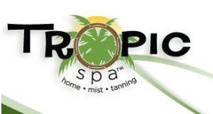 Tropic Spa