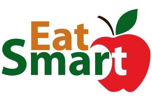 eatsmart logo
