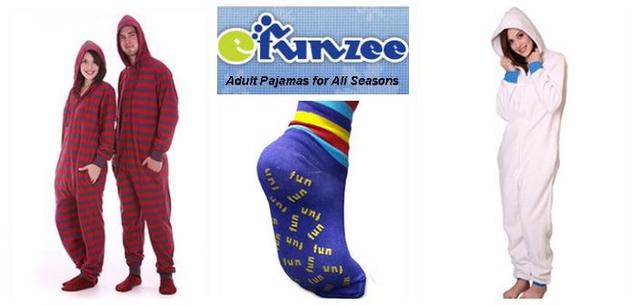 funzee-adult-pajamas