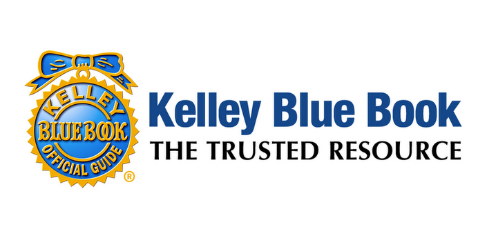 kelley blue book accident report Get an autocheck report now kelley blue book can help you find the right car today start your car search and go direct to kbbcom, the trusted resource.