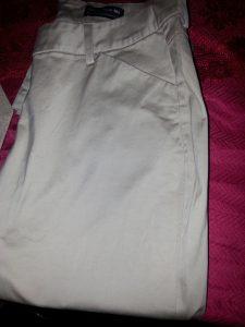 lee jeans22