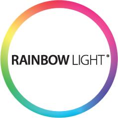 rainbow light chocolate protein energizer powder night helper. Black Bedroom Furniture Sets. Home Design Ideas