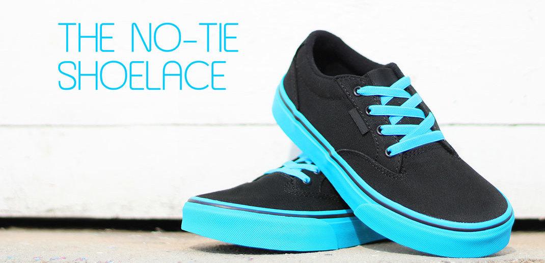 marquee_image_no-tie_shoelace_mylaceez.com_