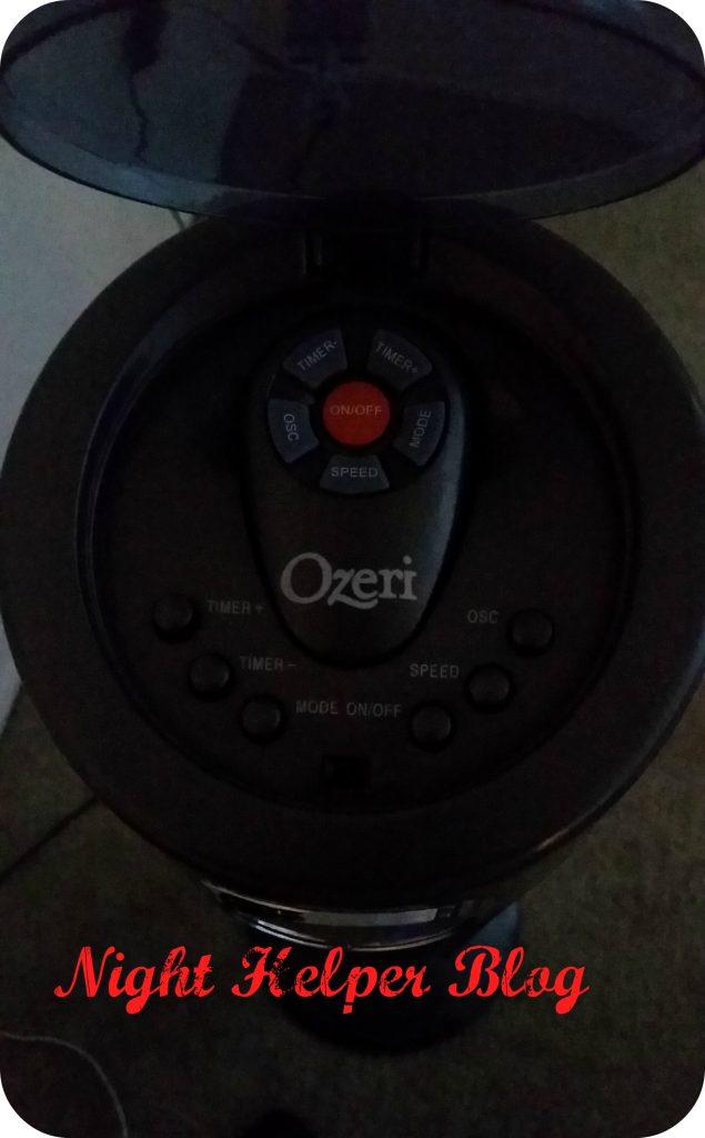 ozeri2