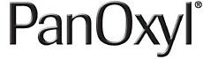 panoxyl logo