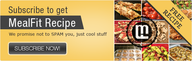 subscribe-recipes-banner