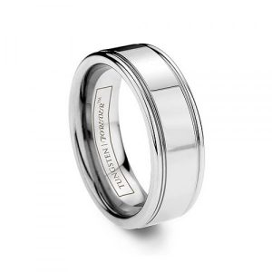 Ardent-8mm-Polished-Tungsten-Carbide-Ring-With-Grooves