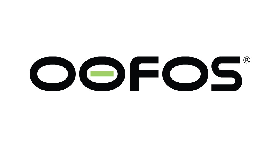 Oofos_960x506px