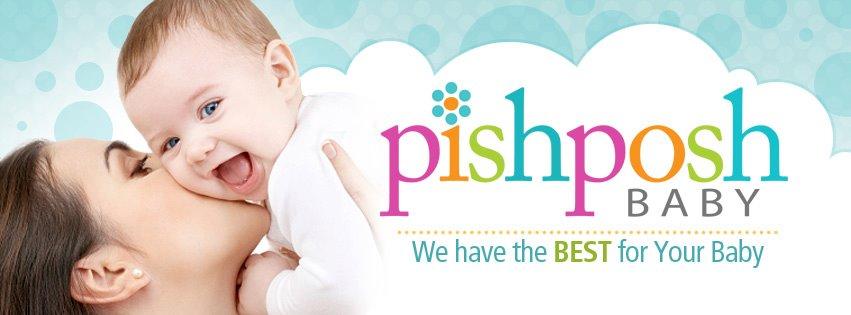 PishPosh-Baby-2
