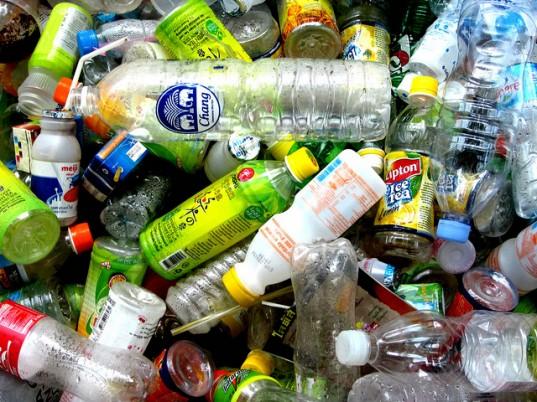 Plastic-Bottles-e1311273541257