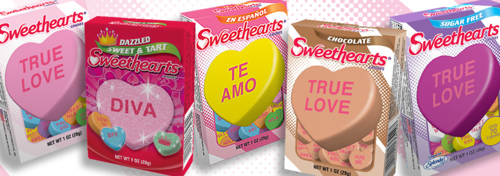 Sweethearts_1oz