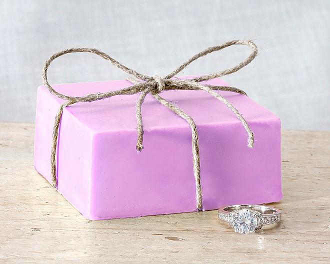 calm_lavender_soap_1-660x528