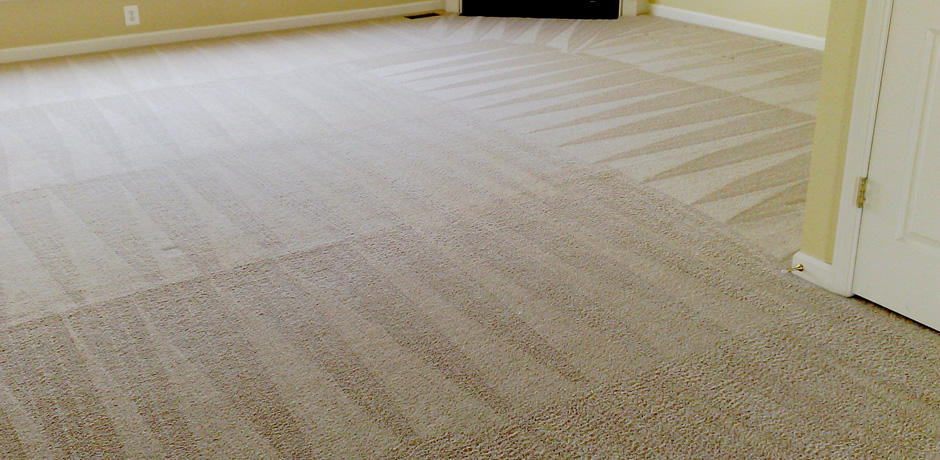 carpet-cleaning-no-text