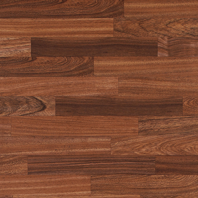 Cheap laminate flooring what are your options for Cheap laminate wood flooring