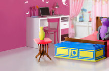 digital_dollhouse_980x420_b