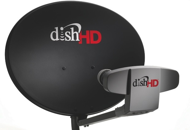 All About Dish Network Despite The Hatred, Dish Still. Blue Cross Supplemental Insurance. University Of Maryland University College Asia. Rocky Mountain Spine Clinic N H Divorce Laws. Kickboxing Classes Charlotte Nc. Septic Problems And Solutions. Oracle Crm On Demand Pricing Web Design Ct. Ssd External Enclosure Thunderbolt. Travel Insurance Canada To Us