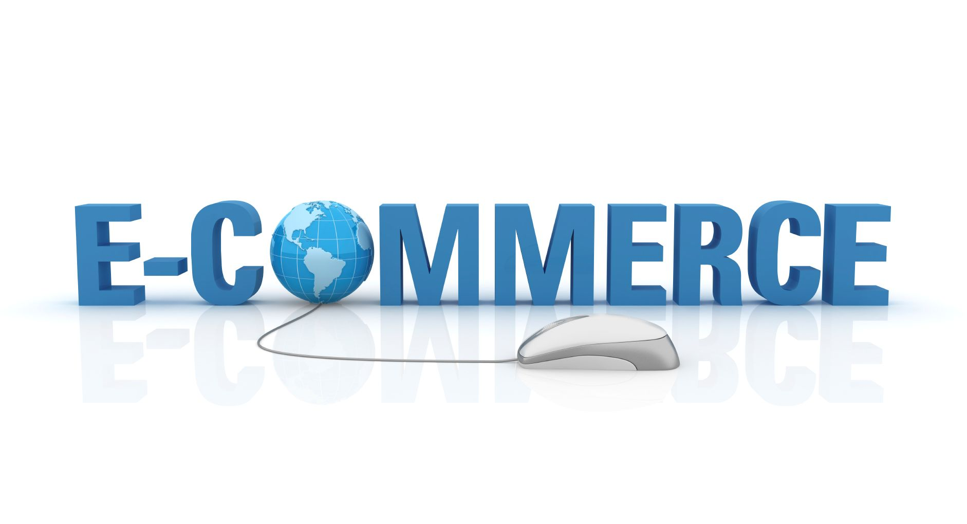 Take Your Ecommerce Business to the Next Level.