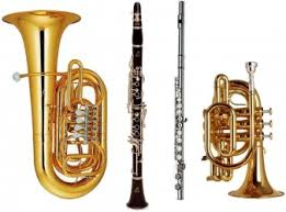 Which Musical Instrument Is Right For You?