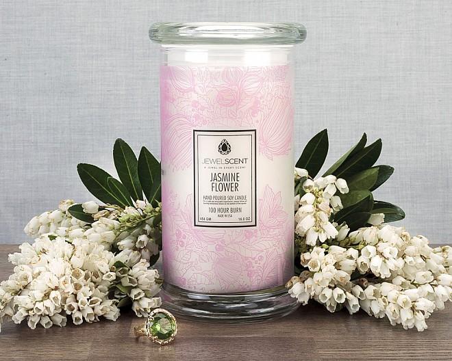 jasmine_flower_candle_1-660x528