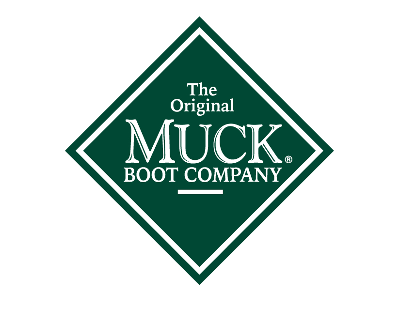 Muck Pacy II Boots Giveaway!!, USA ends 2/25