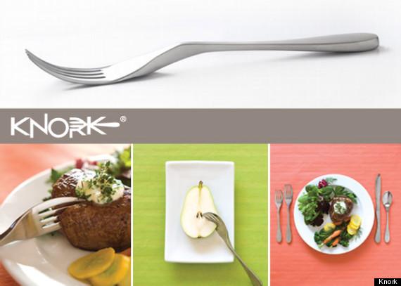 o-KNORK-KNIFE-FORK-570
