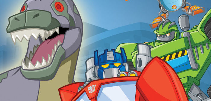 product_detail_tfrescuebots-jurassic