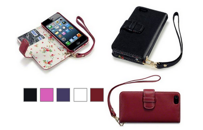 Best-Leather-Case-Cover-of-Apple-iPhone-5
