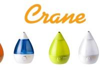 Crane-Drop-Humidifiers