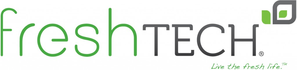 FreshTech_logo_pms-1024x241