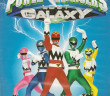 Power_Rangers_Lost_Galaxy_Season_7_(DVD)