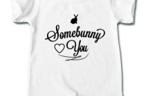 Somebunny-loves-you-Baby---Toddler-Shirts