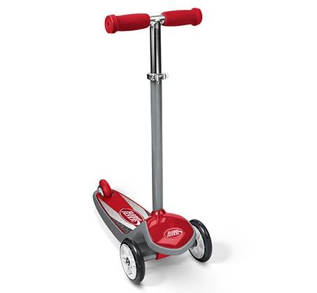ez-glider-scooter-model-501-1