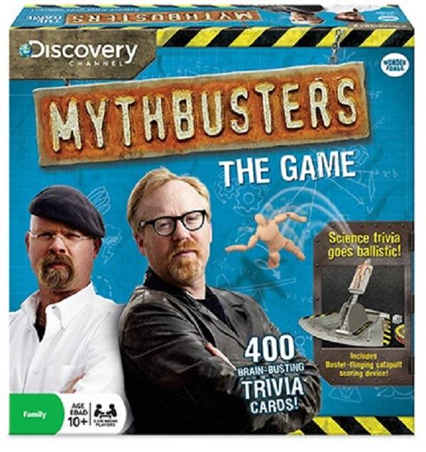 mythbusters. resizedjpg