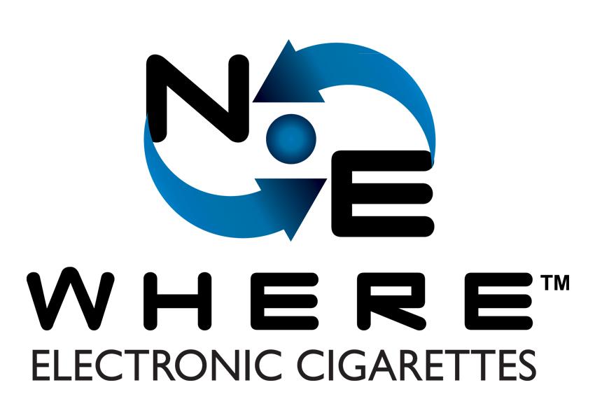 newhere-logo