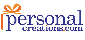 personal-creations