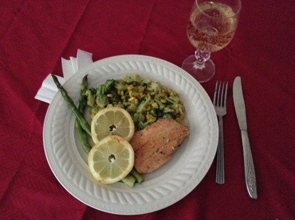 salmon-meal1