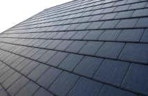 slate-roofing-64833-6146091