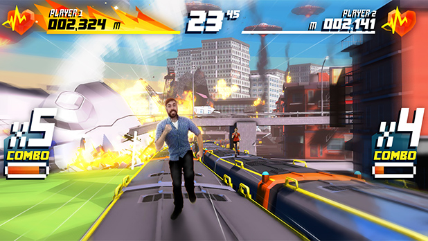 FINAL-Stunt-Run-01_1415841673