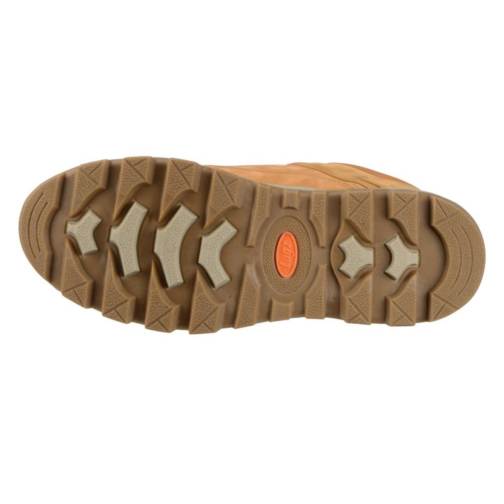 MLUMBK-7431-SOLE-1024x1024