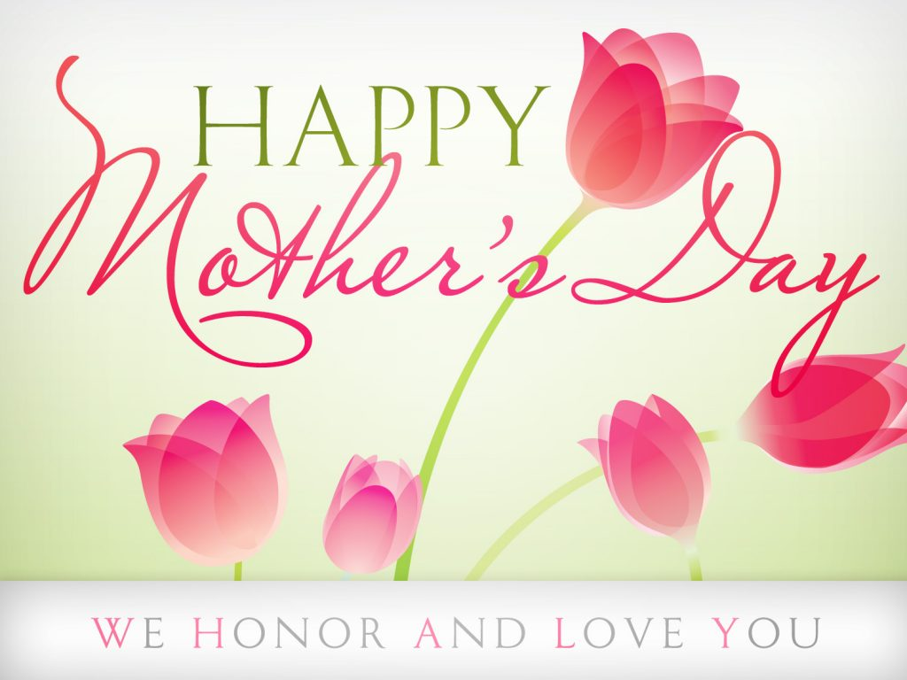 Image result for have a safe and happy mother's day