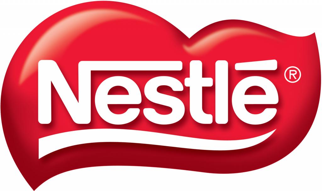 Nestlé_Chocolove