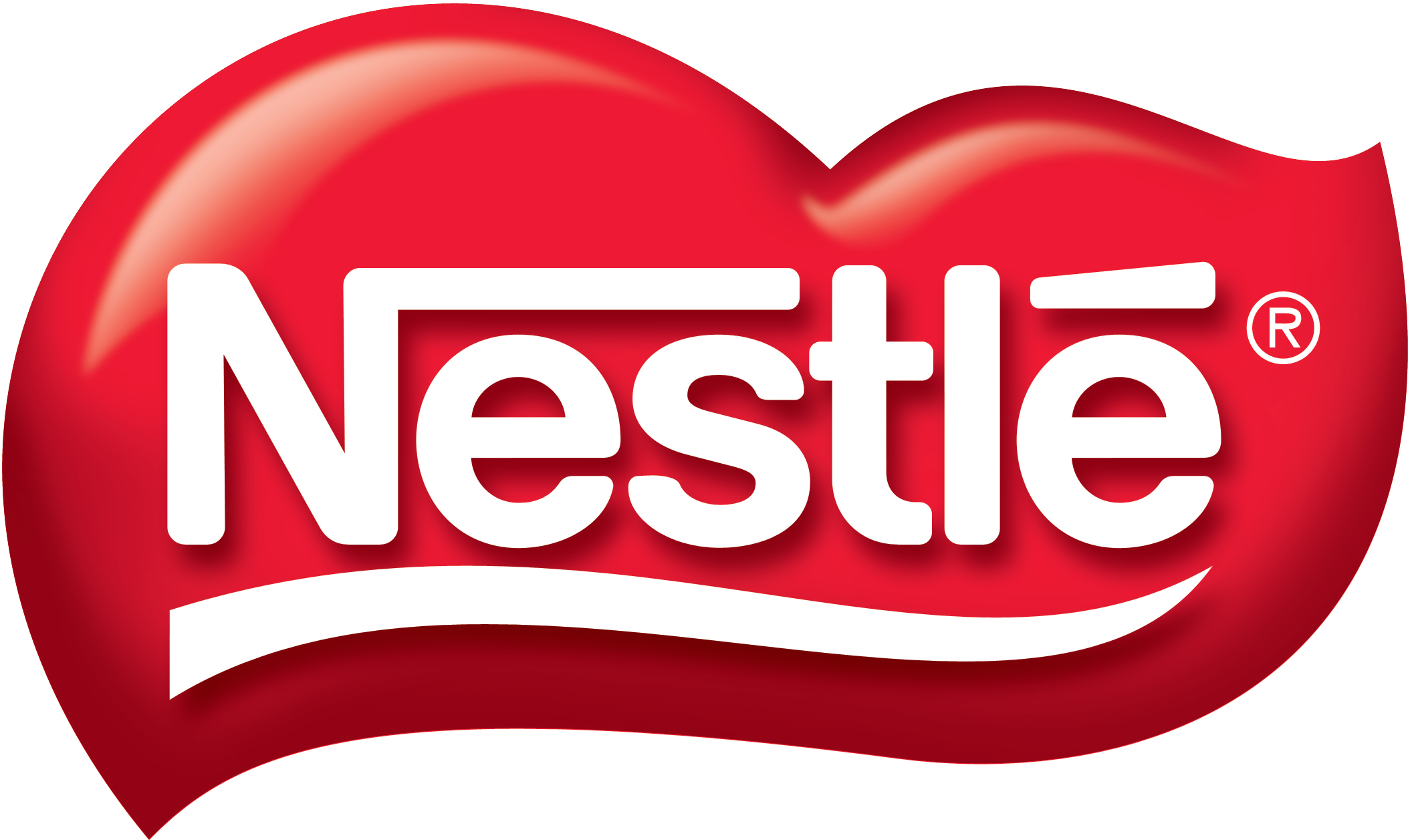 Easter Candy for your Basket from Nestlé Limited Edition Treats!