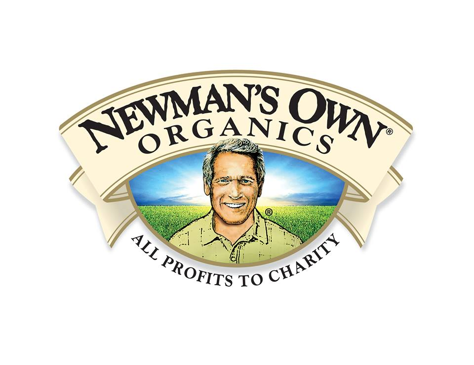 Snack Healthy With Newman's Own Organics