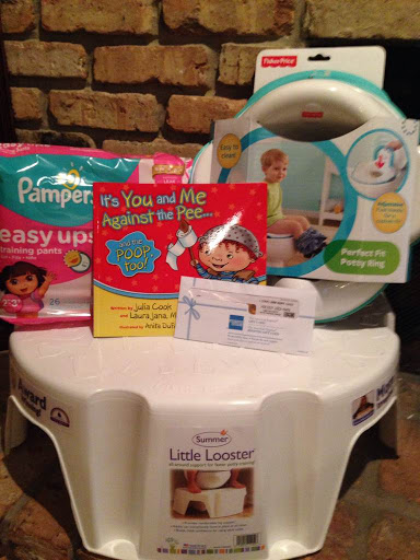 Pampers+Easy+Ups+2015
