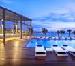 W-Hotel-Barcelona