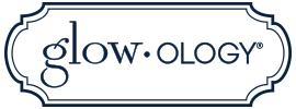 glowology-logo-270x100